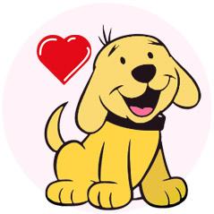 Будка для собаки №43